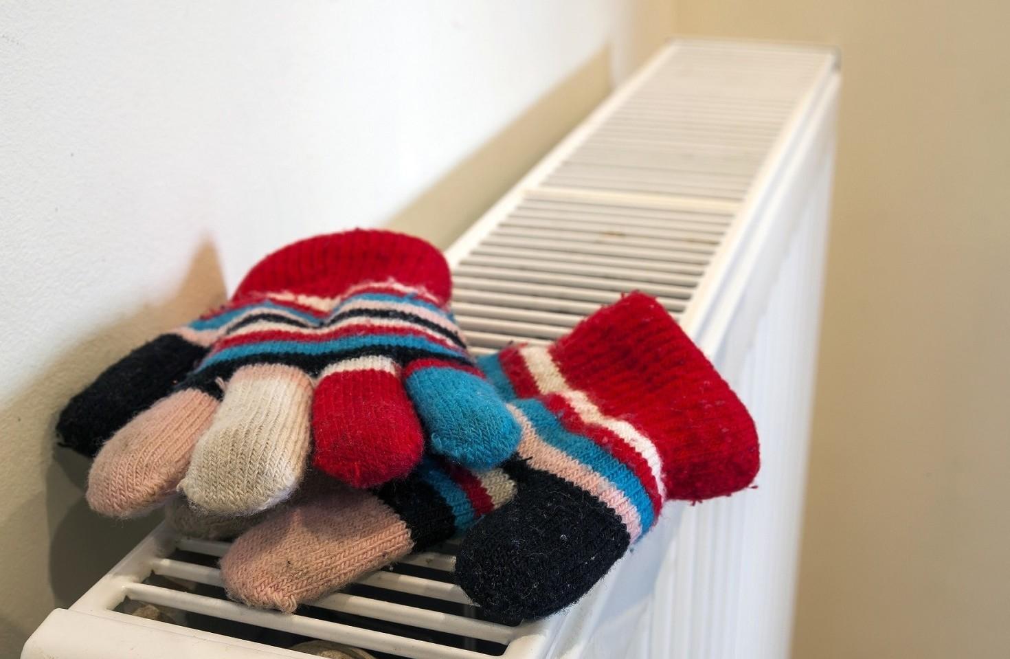 Distacco riscaldamento centralizzato, ma si continuano a pagare alcune spese riscaldamento condominio