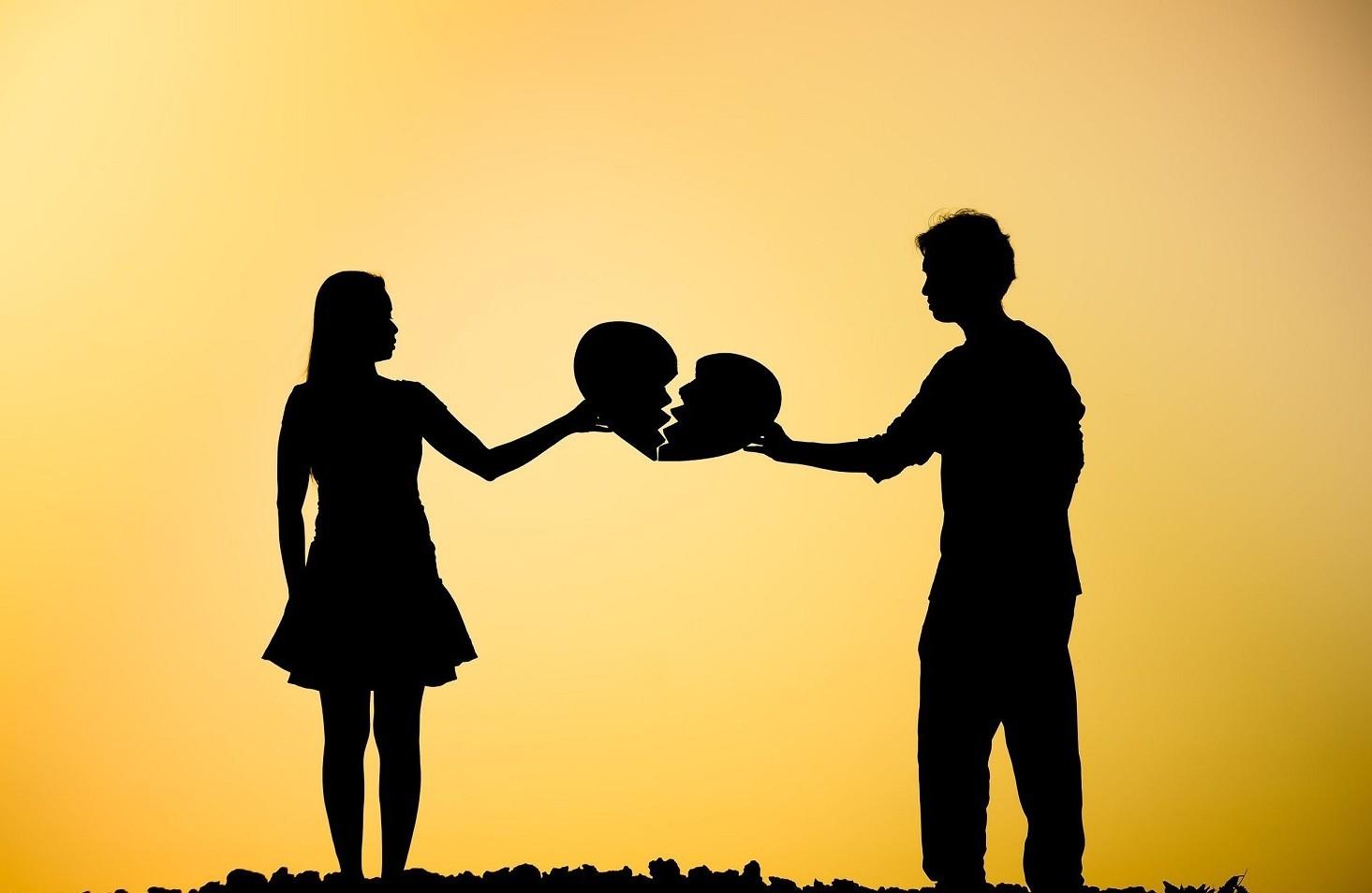 Divorzio assistenza legale è obbligatoria o no. Quando si può non avere avvocati