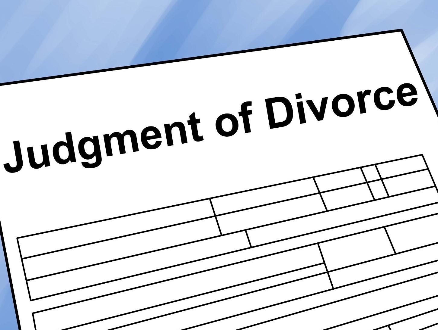 Divorzio breve, come funziona e come si può fare