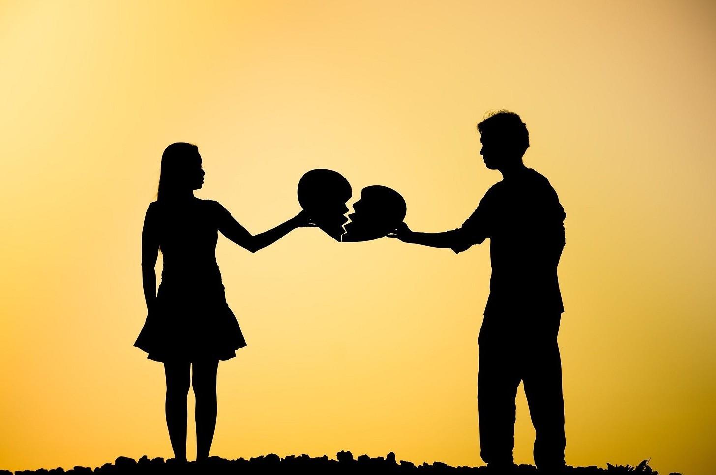Divorzio come fare in base alle leggi in vigore