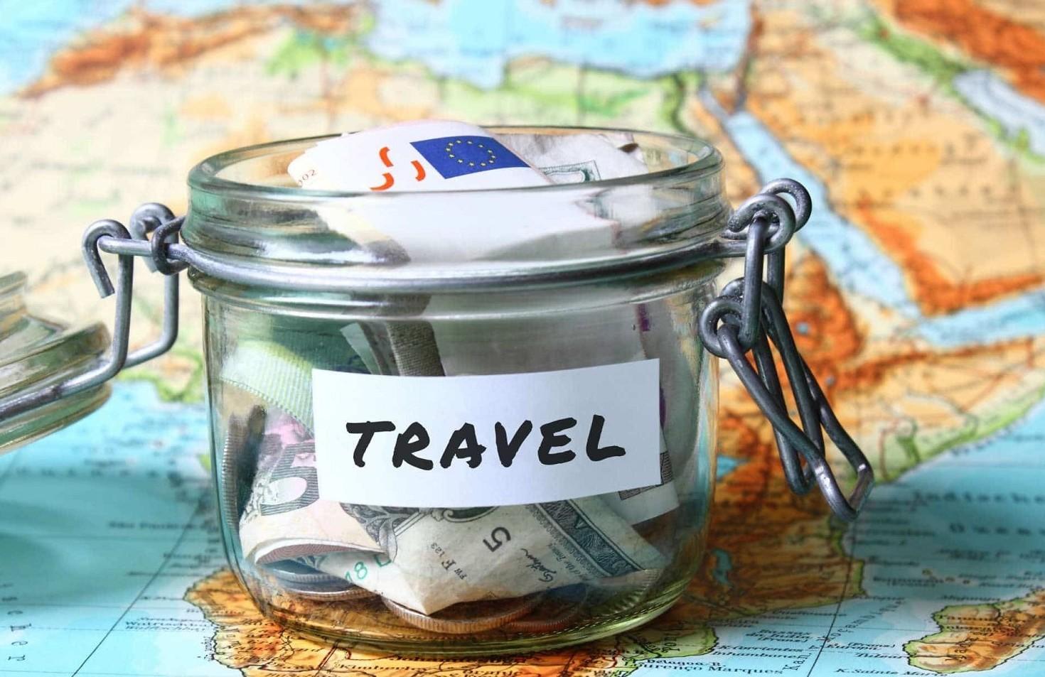 Documenti per espatrio, quali sono validi e necessari per andare all'estero