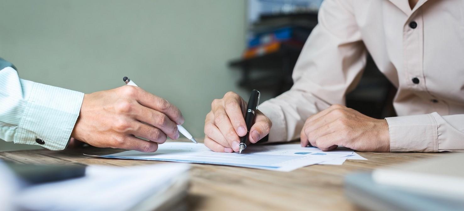 Domanda di pensione: come si fa, documenti, tempi