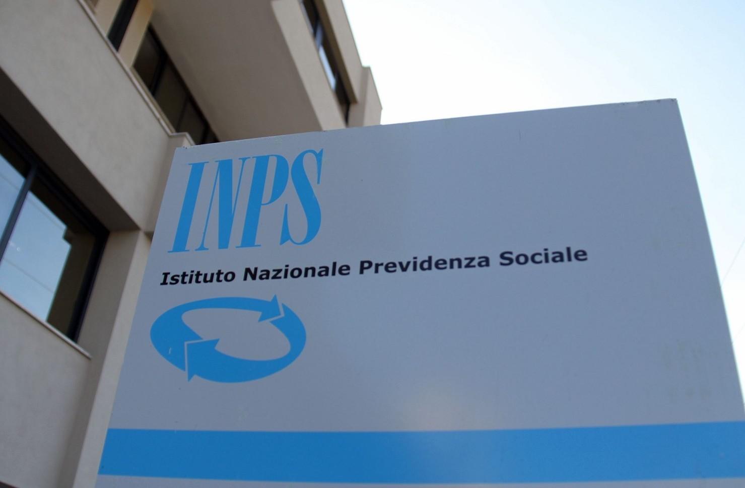 Domanda di pensione in giacenza INPS. Cosa significa e tempi pratica