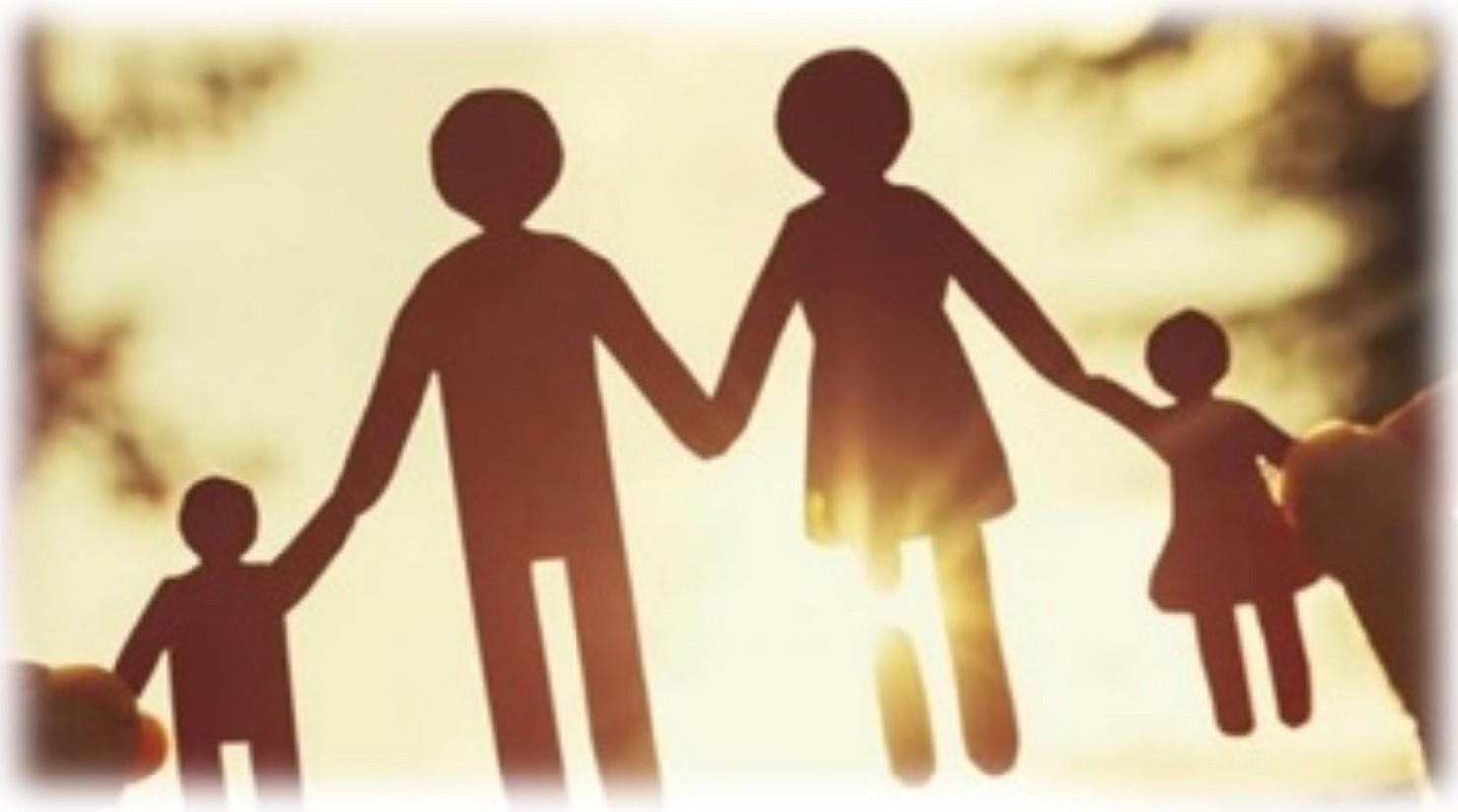 Donazione ai figli, quali tasse si pagano per soldi in regalo