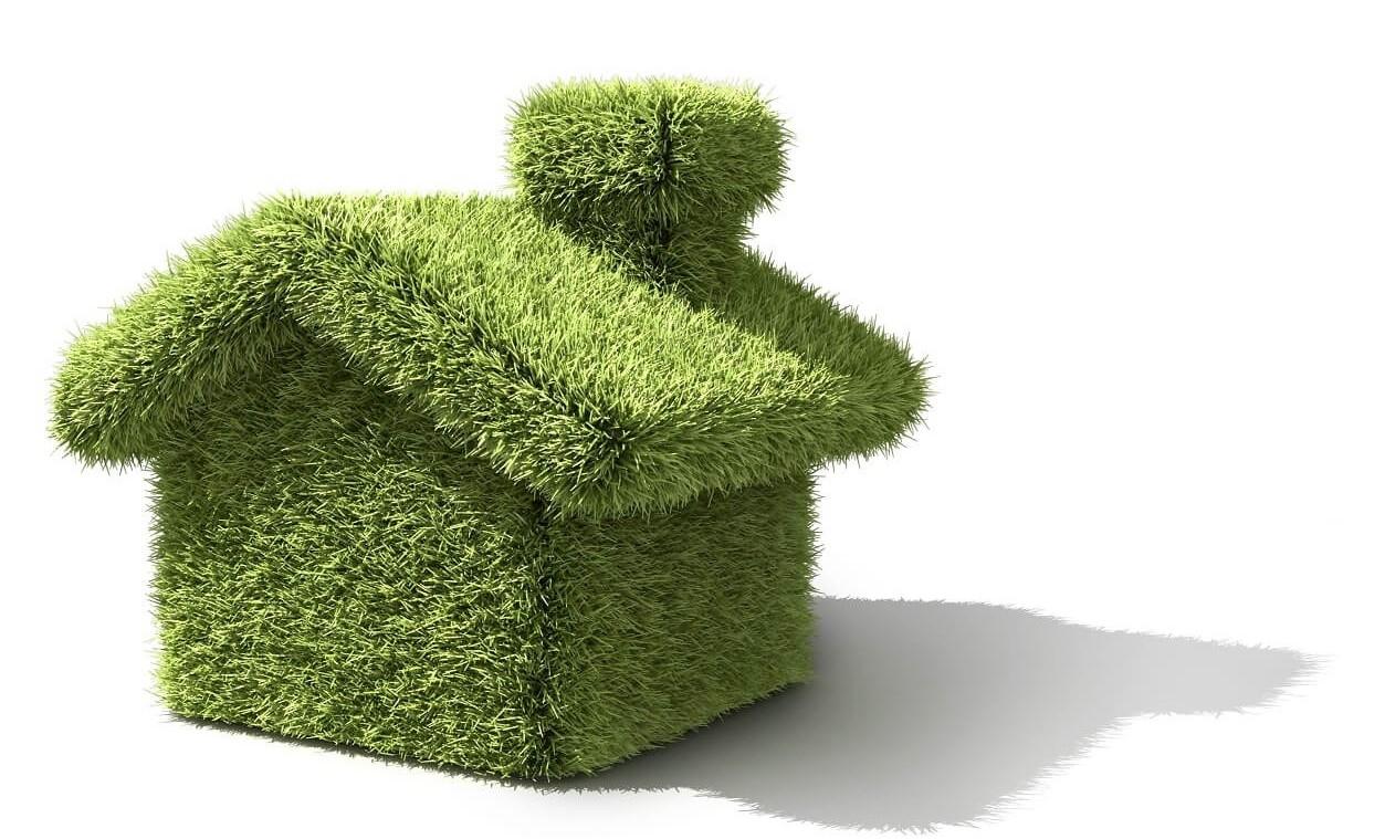 Ecobonus 2019, tutte le novità per la casa