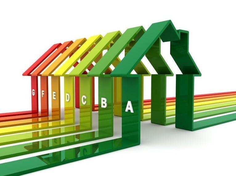 Efficienza energetica: come risparmiare energia elettrica
