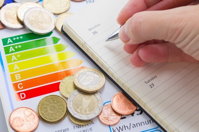 Elettrodomestici e classe energetica: guida d'acquisto