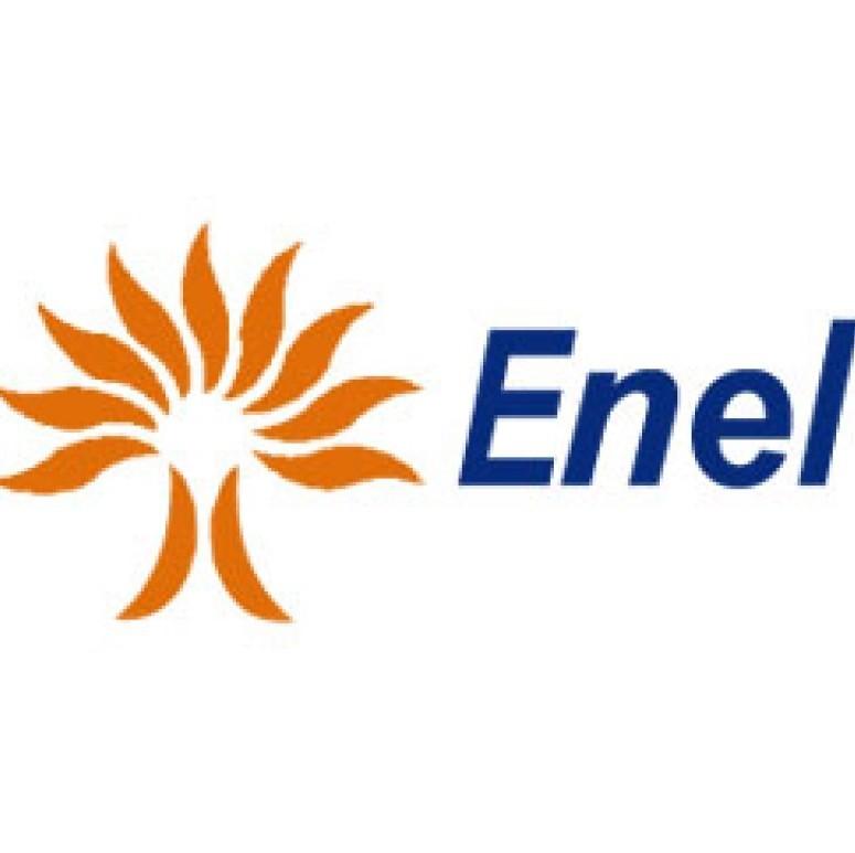 Enel differenze tra Energia e Servizio Elettrico, mercato libero e maggior tutela