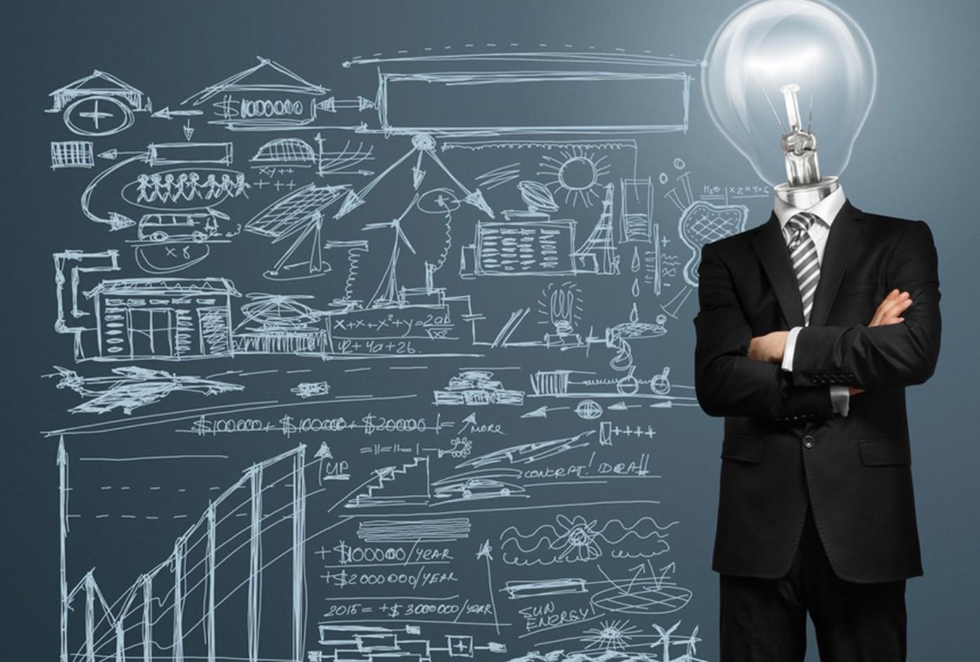 Energy manager: quali sono le sue mansioni?