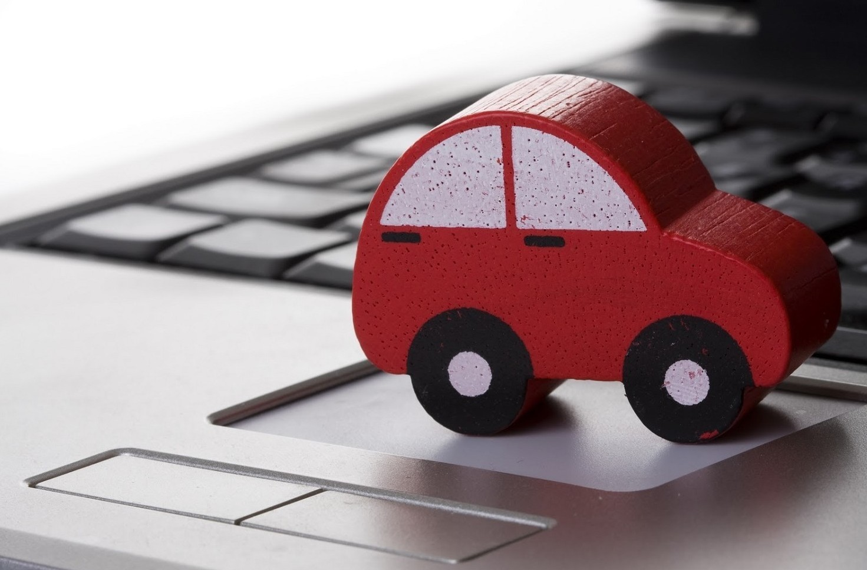 Ereditare classe di merito assicurazione rc auto di un familiare defunto. Quando è possibile