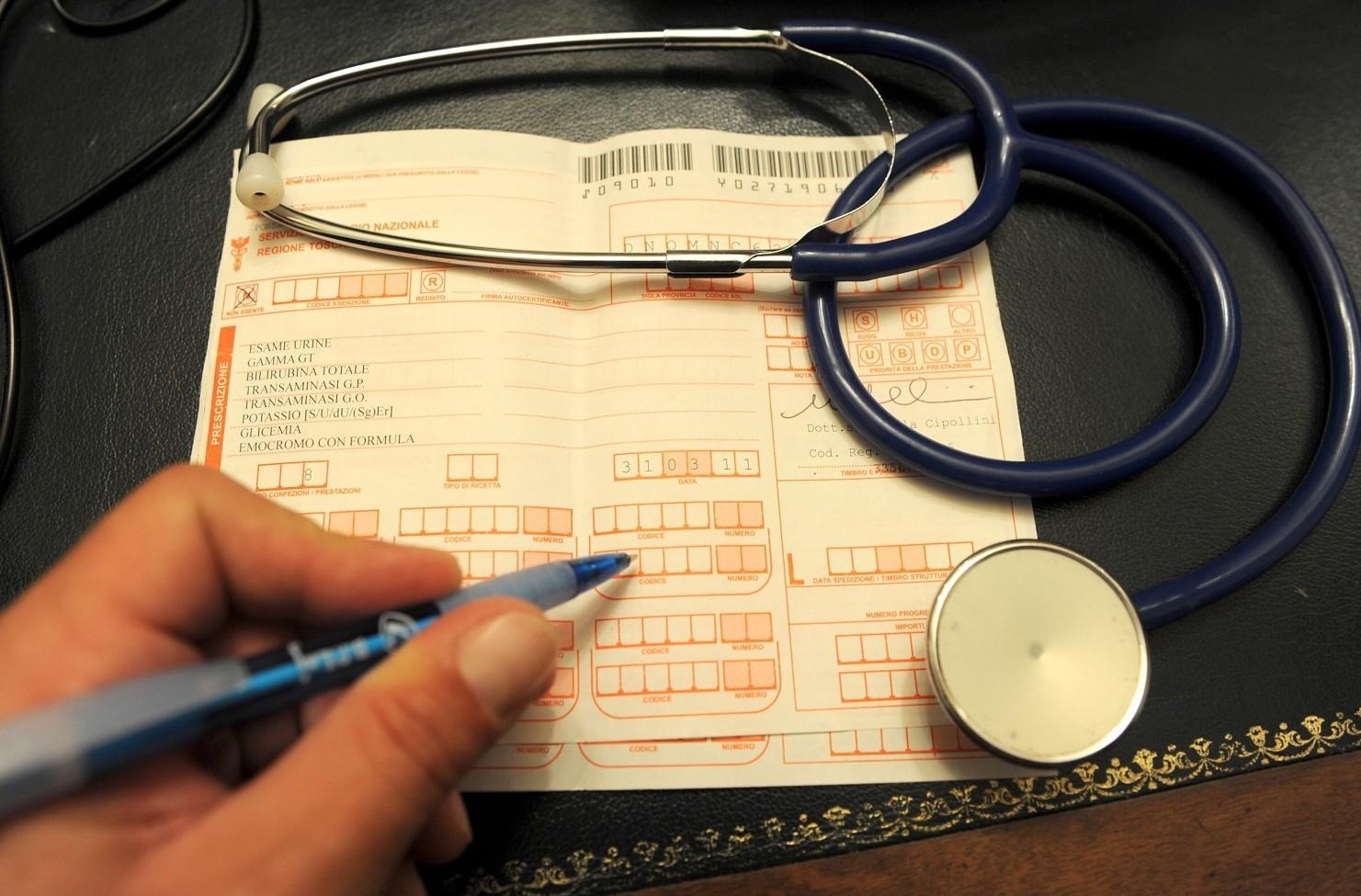 Esenzioni ticket sanitario 2019-2020 per patologie. Lista malattie e come fare domanda