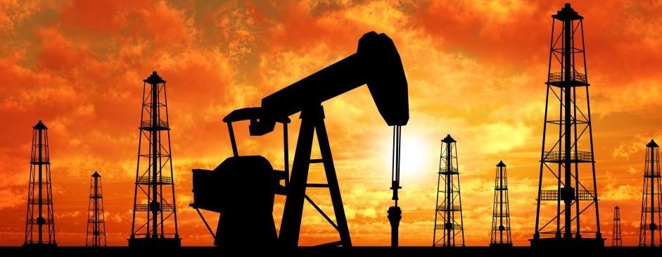 ETF petrolio: cosa sono e quando conviene investire?