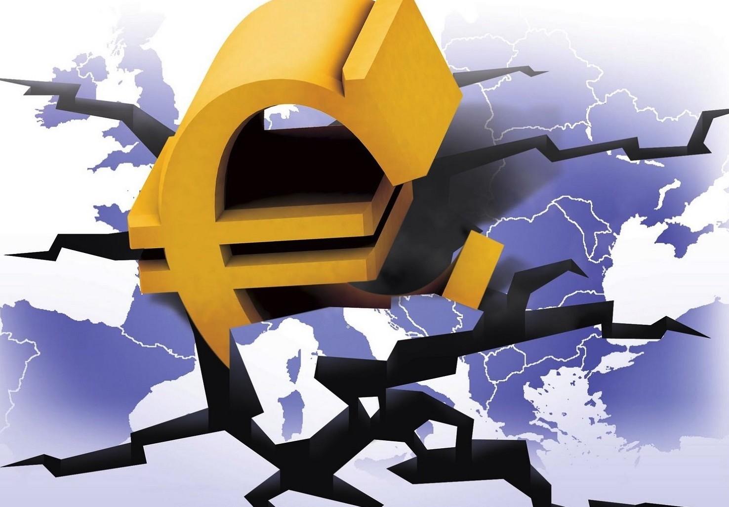 Europa a due velocità: cosa significa e scenari per l'Italia del nuovo progetto per l'Ue rilanciato da Merkel