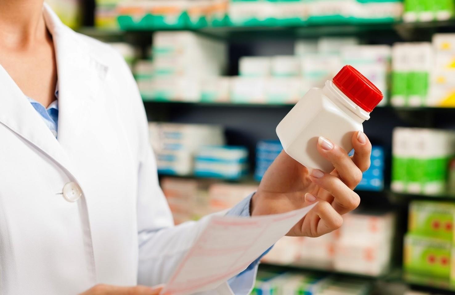 Farmaci e parafarmaci sono detraibili?