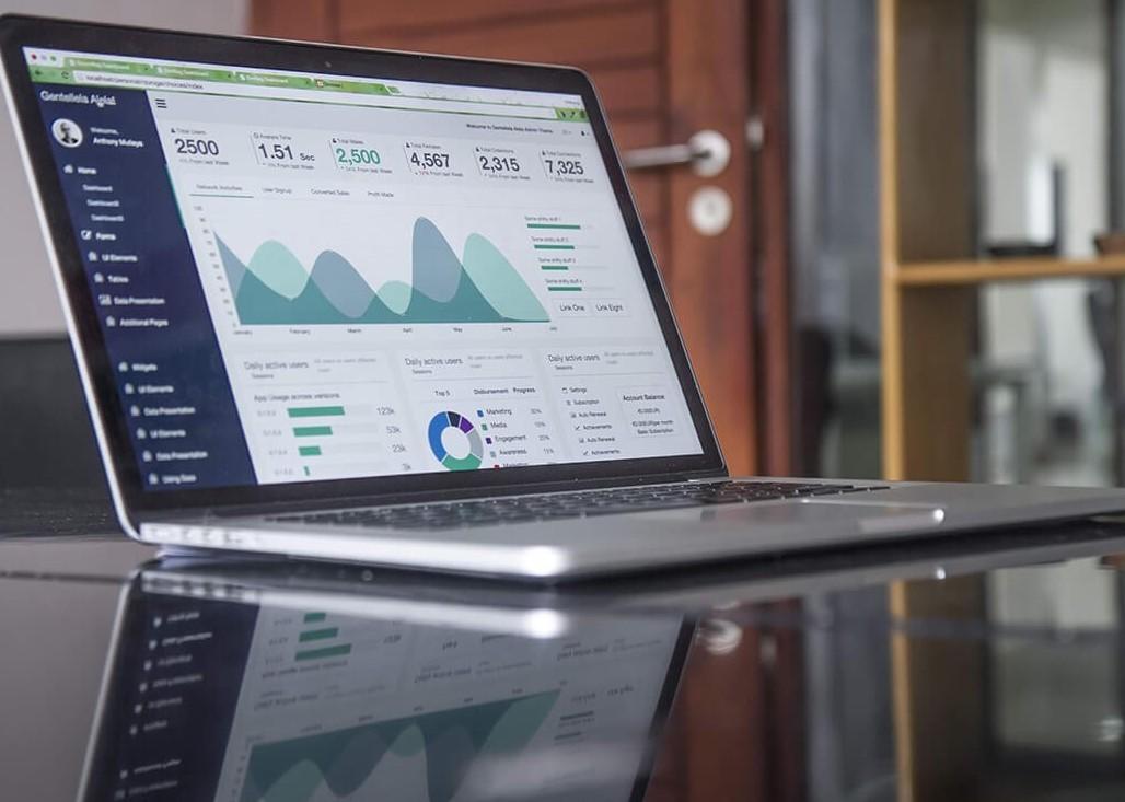 Fatturazione elettronica 2019 domande e risposte più frequenti
