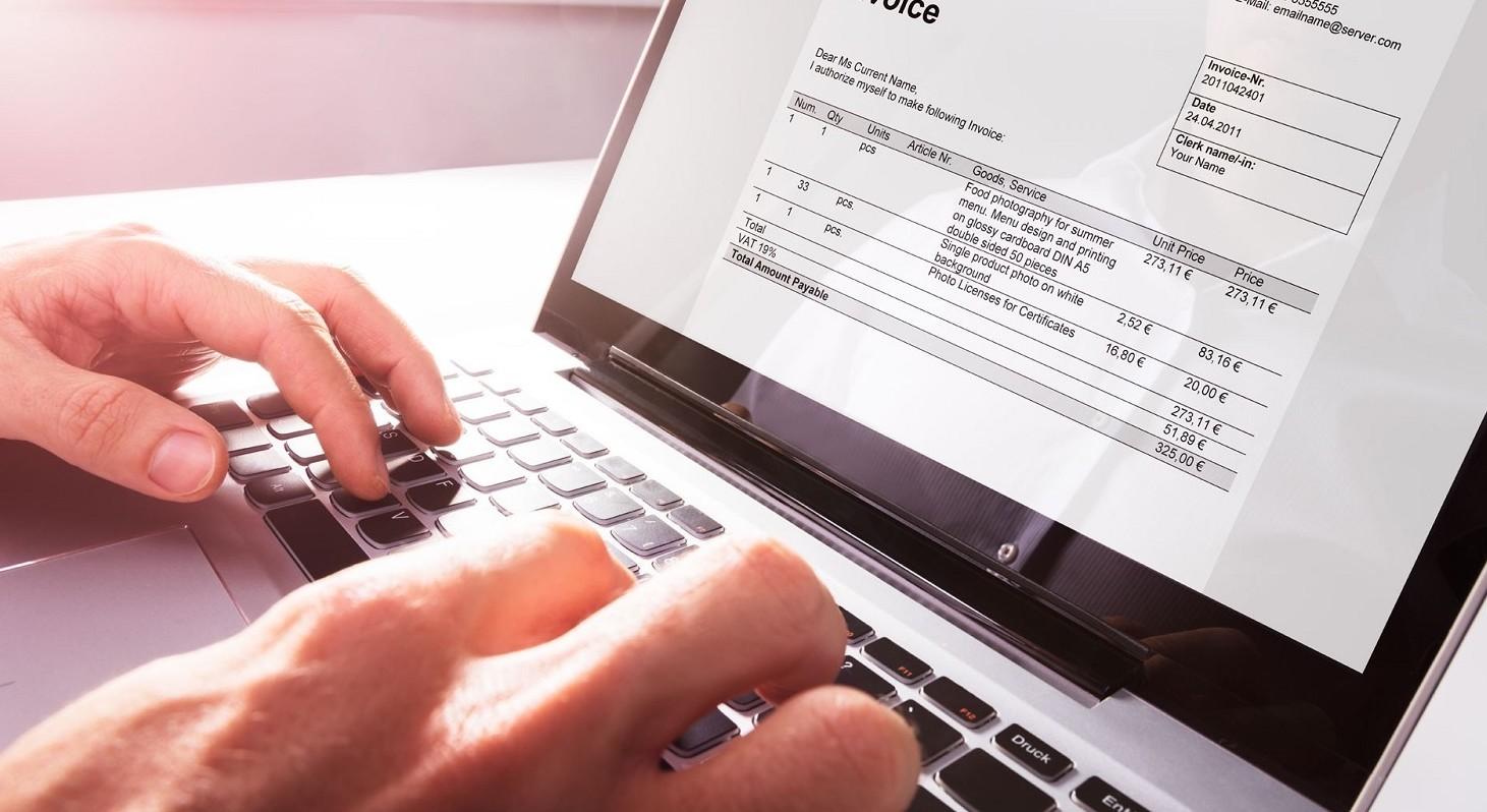 Fatturazione elettronica come fare fattura tra aziende e società B2B