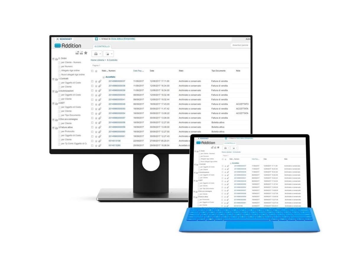 Fatturazione elettronica i migliori software gratis da scaricare