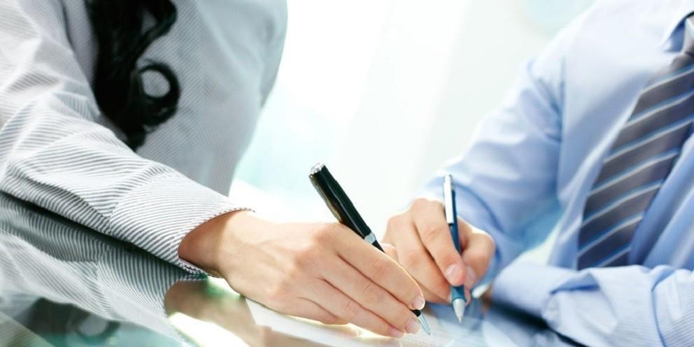 Fideiussione assicurativa: significato e costi