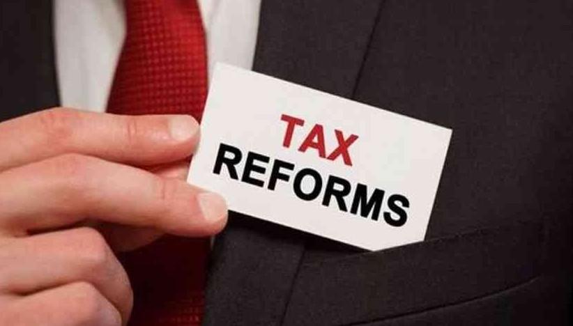Flat Tax 2019 a chi spetta, come funziona, calcolo. Quanto si paga