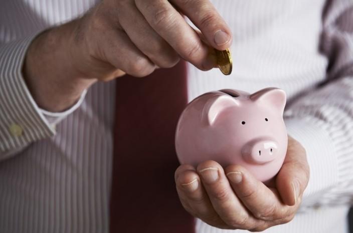 Fondi pensione aperti o chiusi?