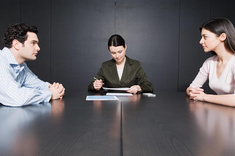 Foto compromettenti, valore nell'addebito divorzio e colpa del tradimento per sentenze cassazione 2020
