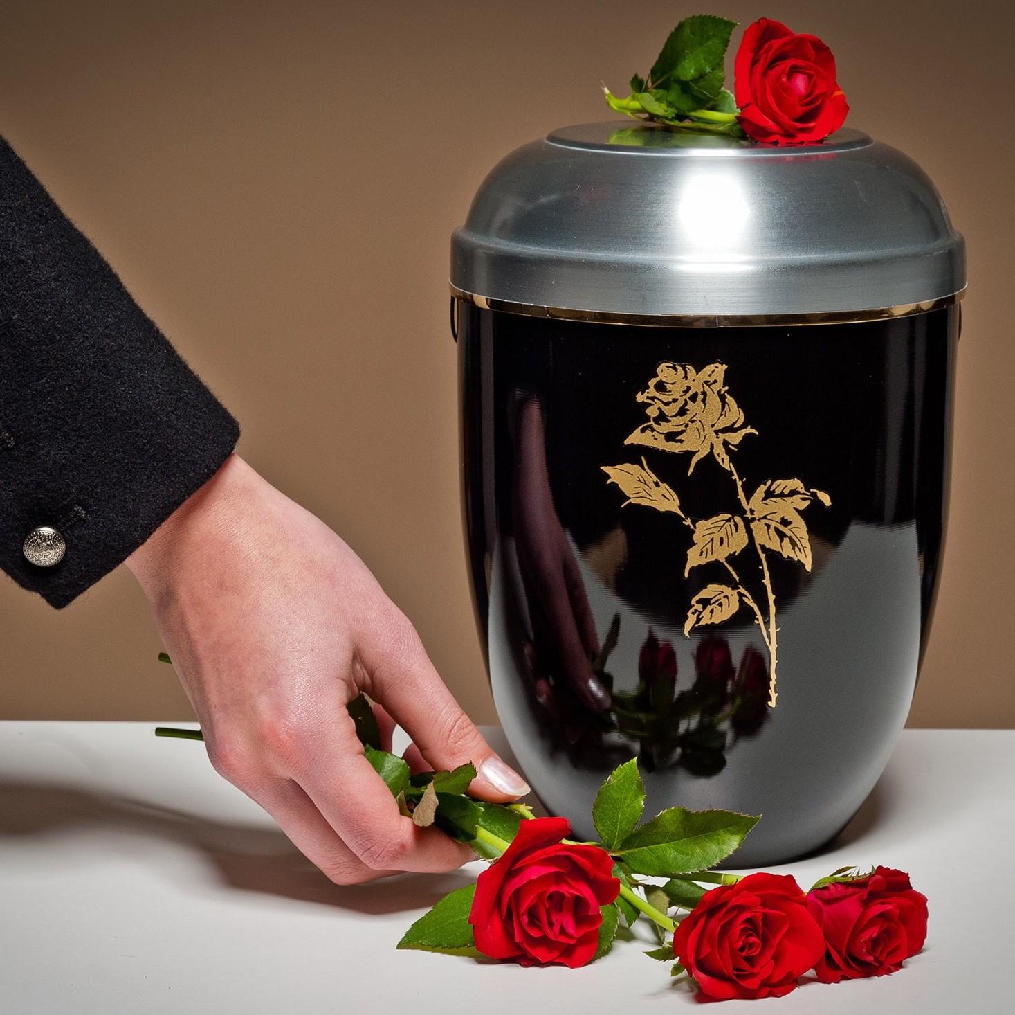 Funerale con cremazione costi medi 2019 a Milano, Roma e altre città italiane