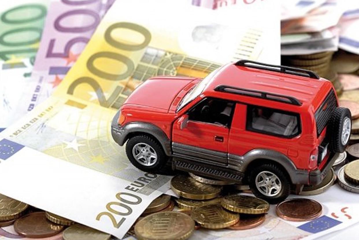 Guida senza assicurazione: quali conseguenze?
