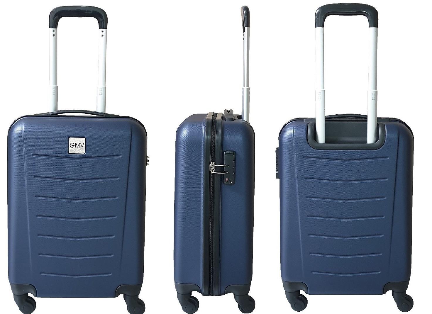 I 10 migliori trolley per aerei come bagaglio a mano da viaggio