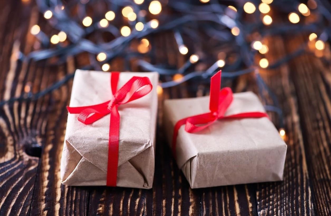 Idee Regalo Di Natale Per Bambino E Bambina Di 4 Anni