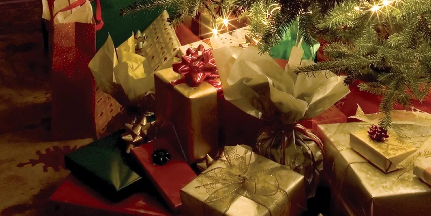 Idee regalo Natale per bambino e bambina di 2 anni