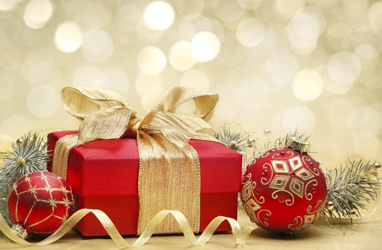 Idee Regali Di Natale Per Bambini.Idee Regalo Natale Per Bambino E Bambina Di 6 Anni Businessonline It