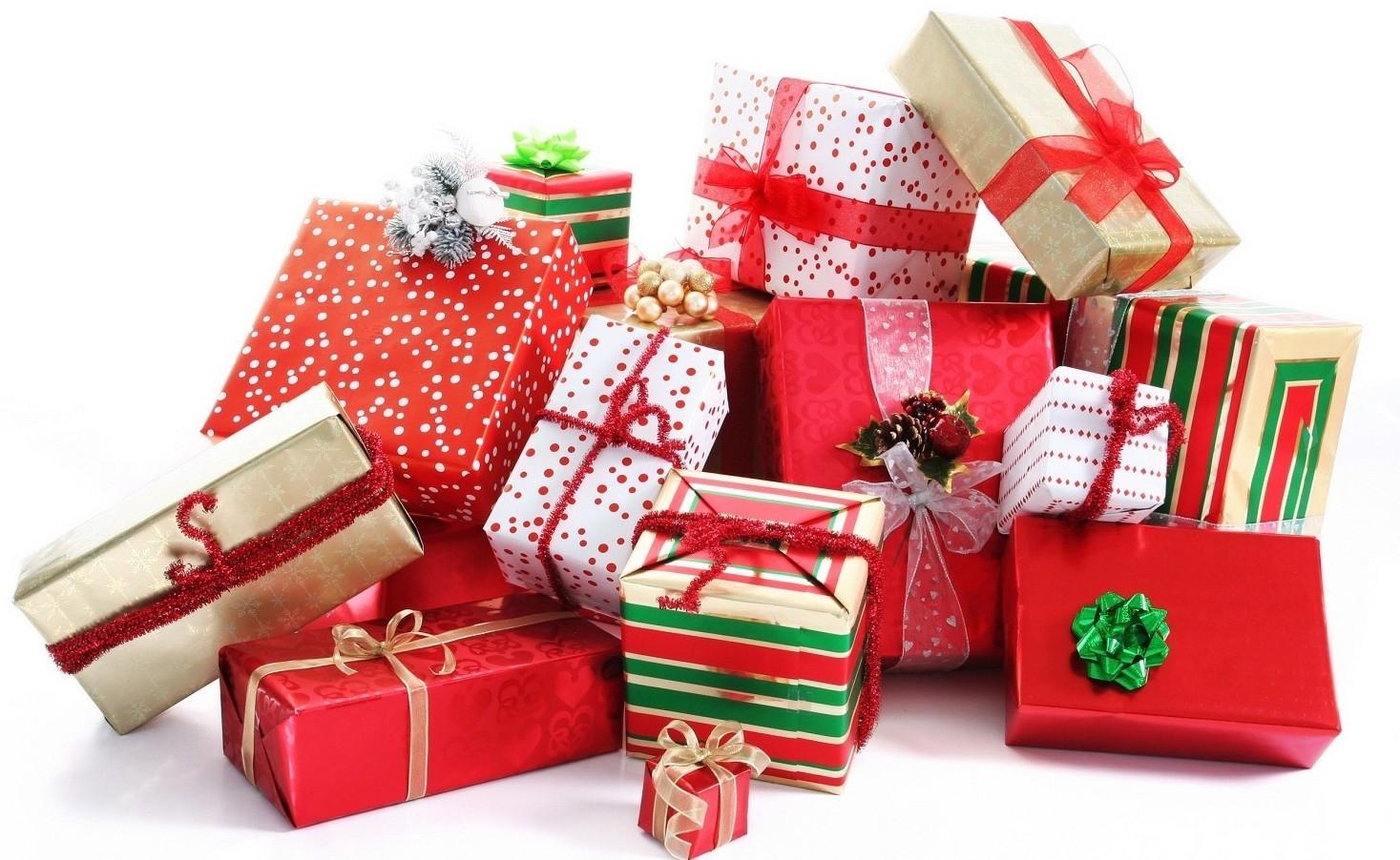 Idee regalo Natale per bambino e bambina di 7 anni