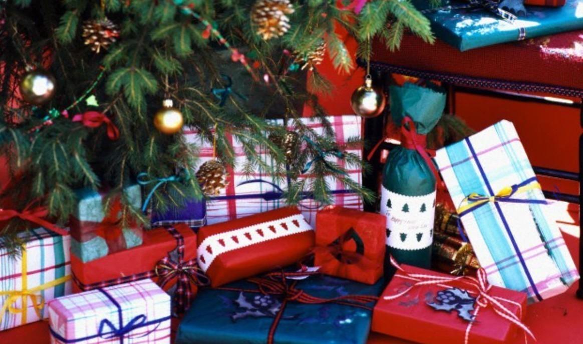 Idee regalo Natale per bambino e bambina di un 1 anno