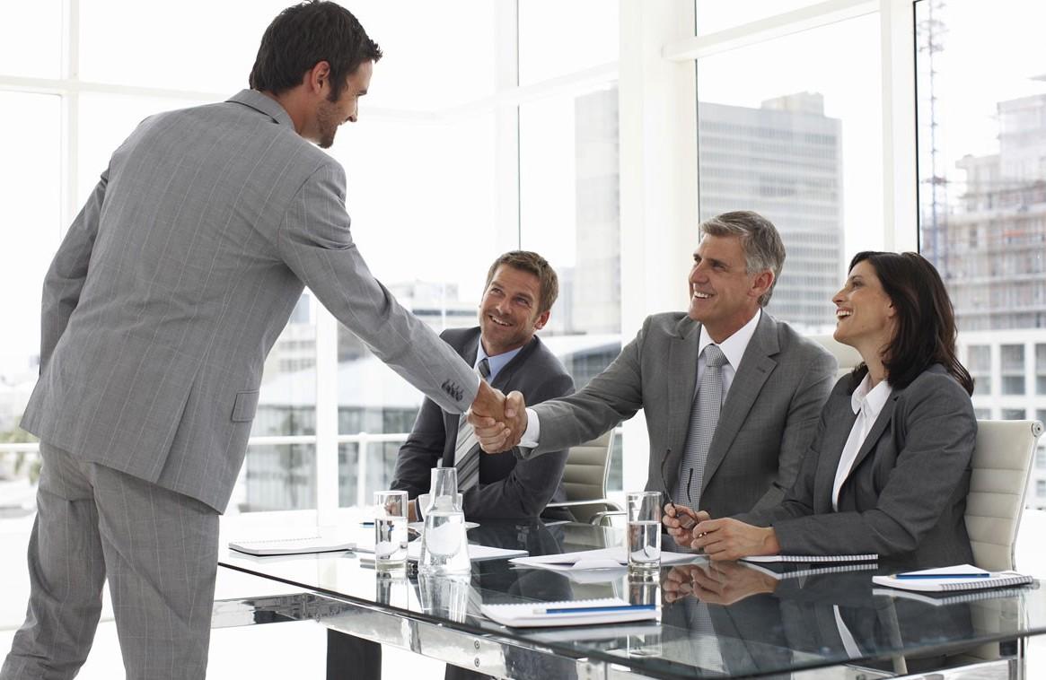 Il datore di lavoro può licenziare senza preavviso?