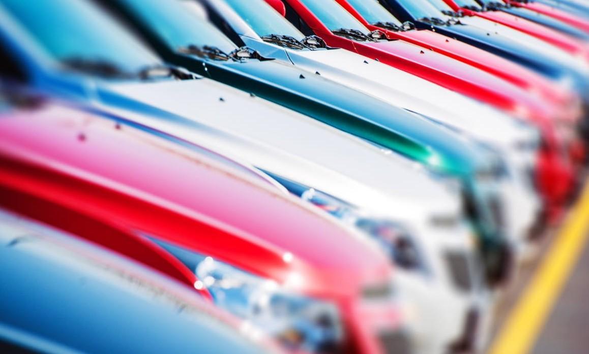 Immatricolazione auto: tempistiche e costi