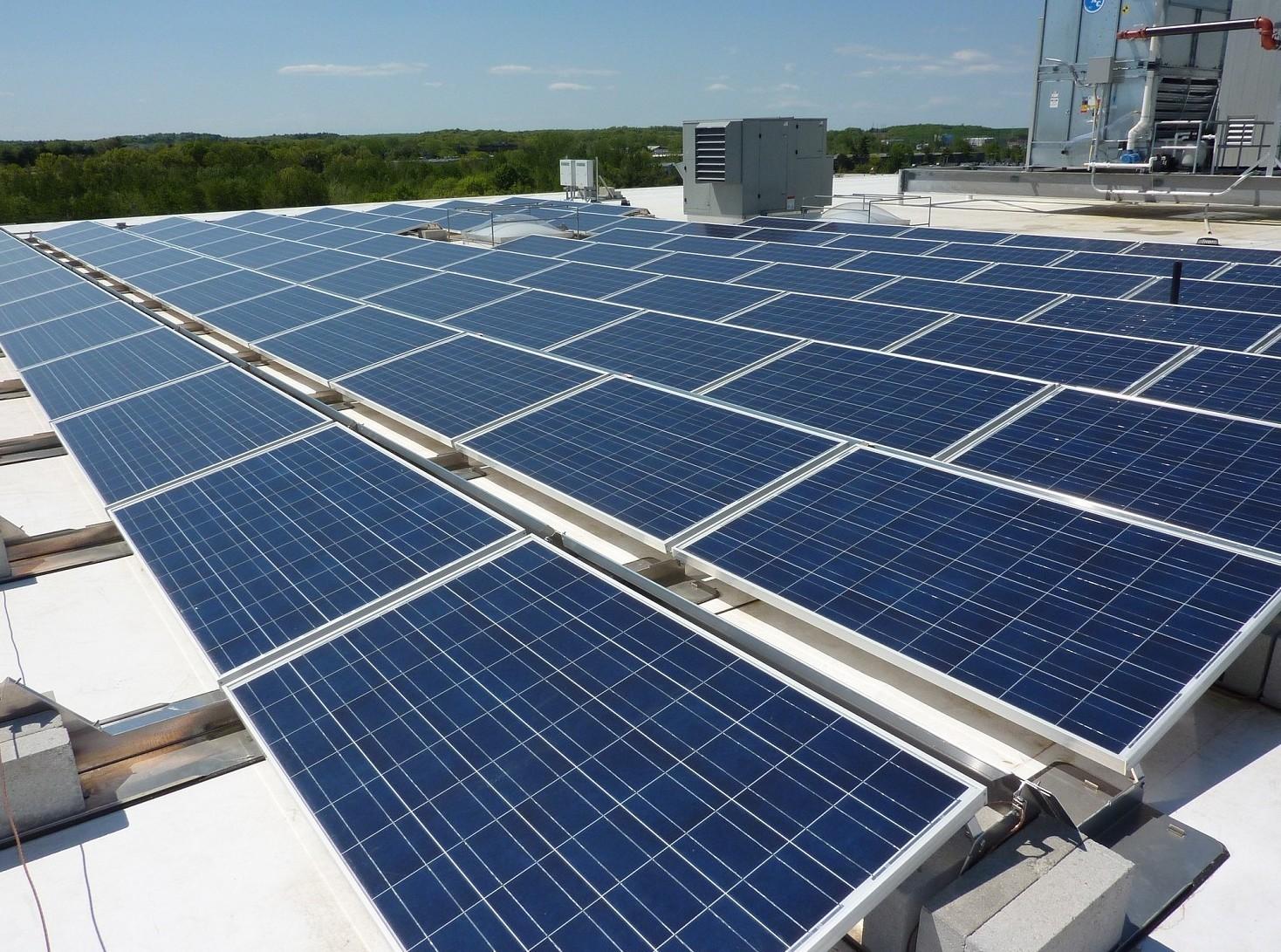Vendere Energia Elettrica Da Fotovoltaico impianti fotovoltaici in condominio condivisi con