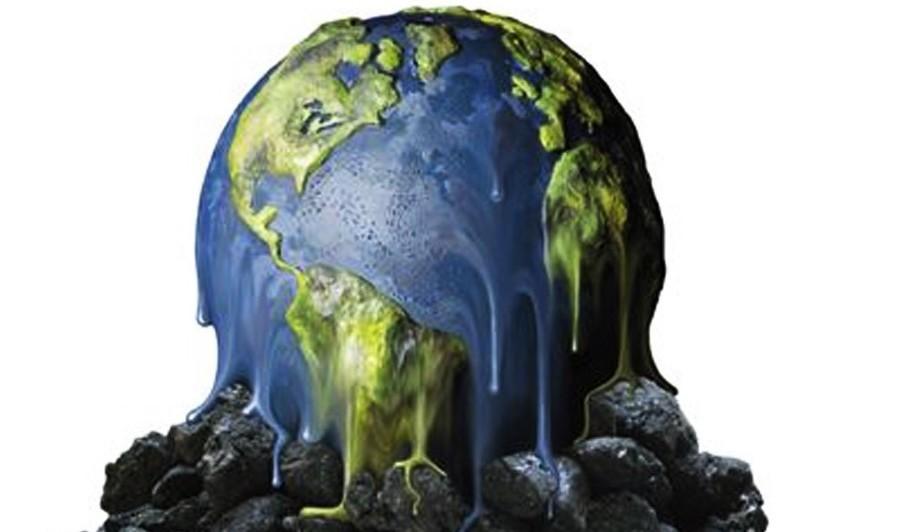 Impronta ecologica: quanto sei buono con la Terra?