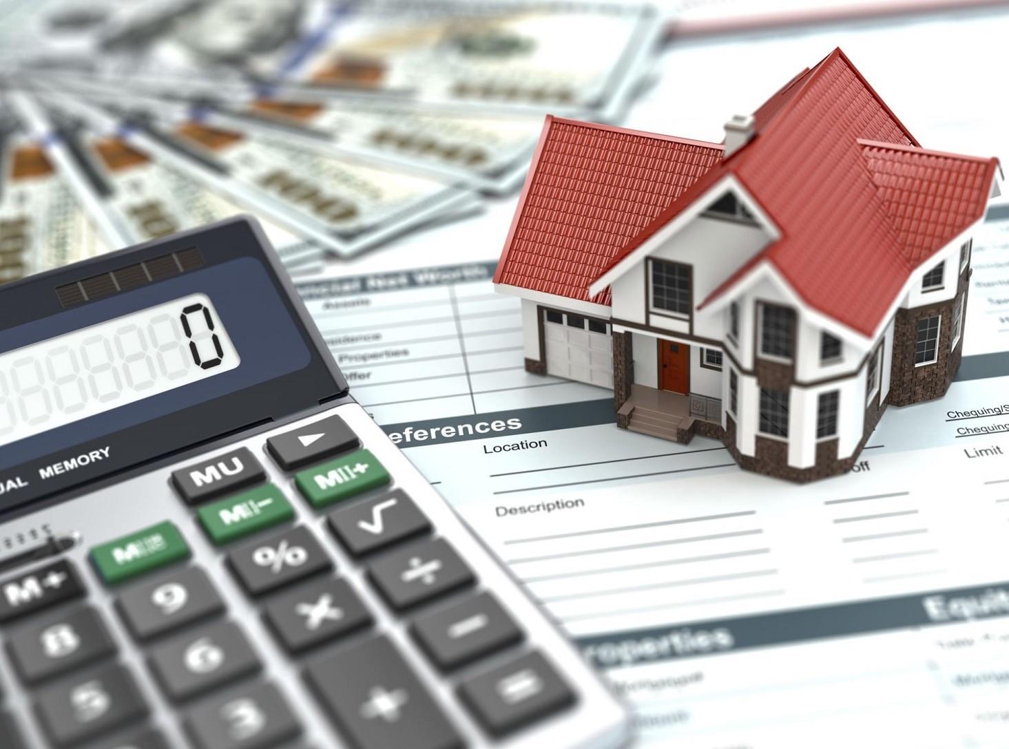 Imu 2019 come non pagare sulla seconda casa o pagare meno tassa sugli immobili