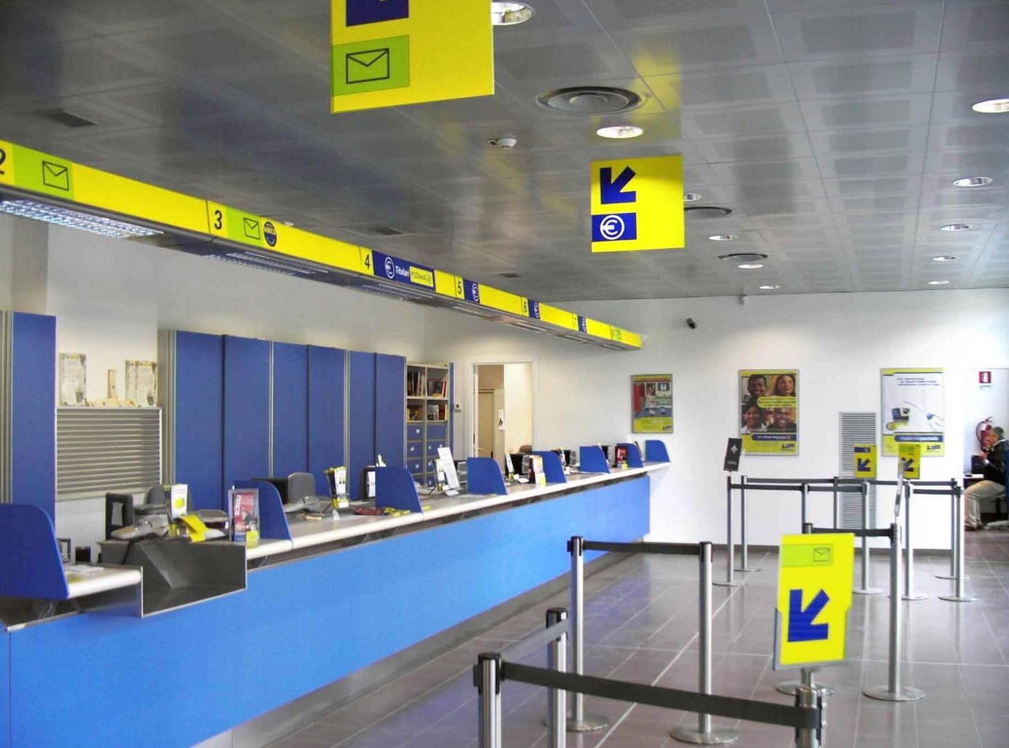In quanto tempo massimo la Posta deve liquidare agli eredi soldi su conto postale, libretti e fondi