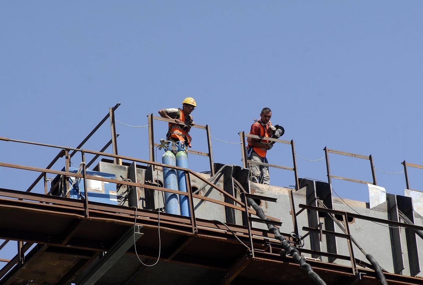 Indennità disoccupazione contratto edile 2020 quali aiuti si possono richiedere