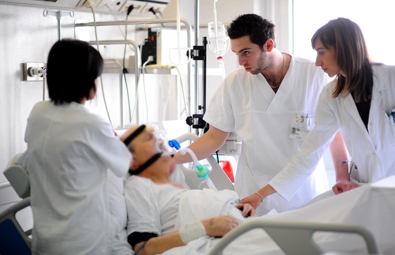 Indennità malattia professionisti con partita iva durata e importi