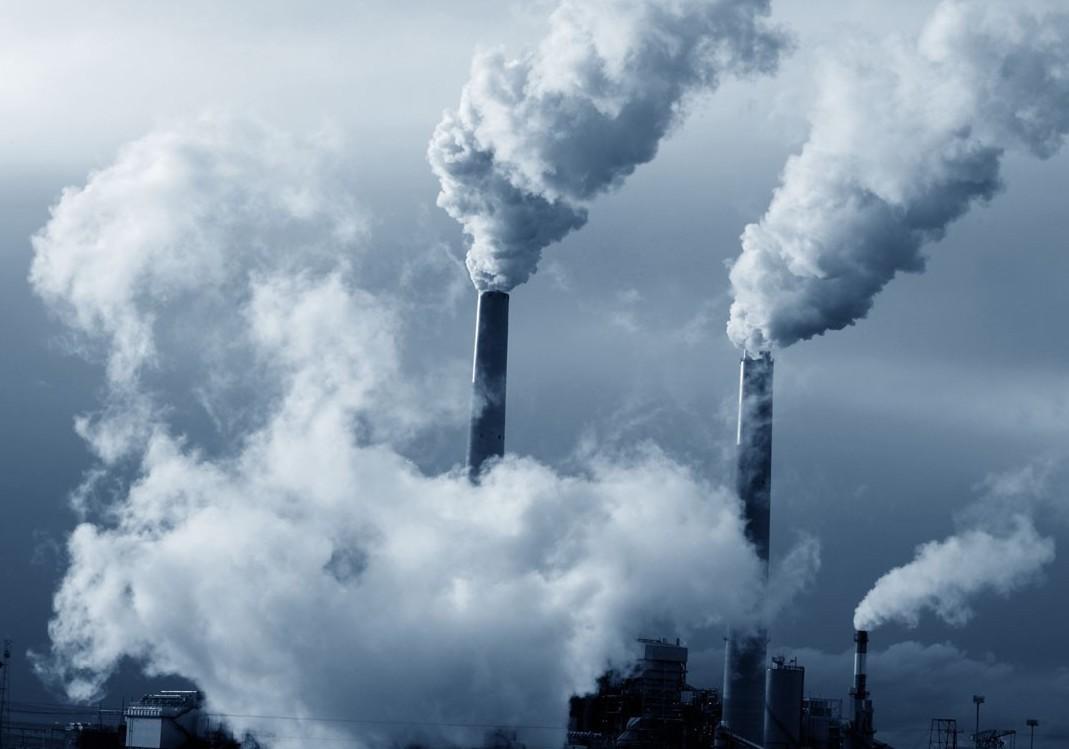Inquinamento atmosferico: le cause principali oggi