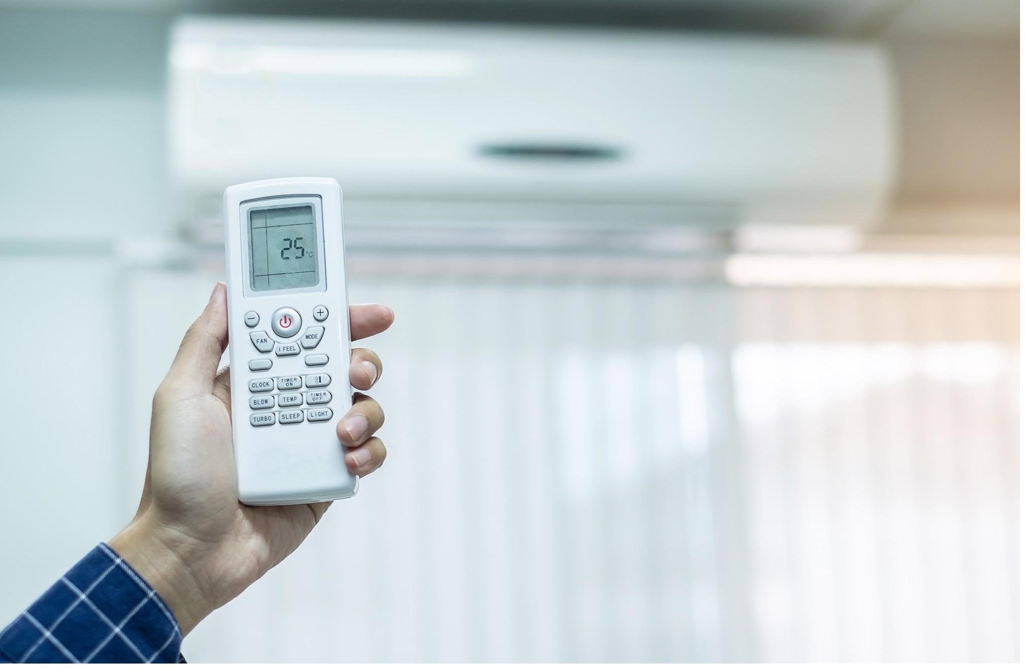 Installazione condizionatori in casa in affitto leggi e normative attuali 2020