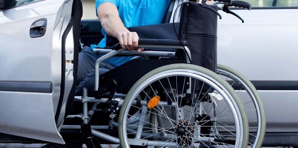 Invalidità civile al 100%: agevolazioni, diritti e benefici