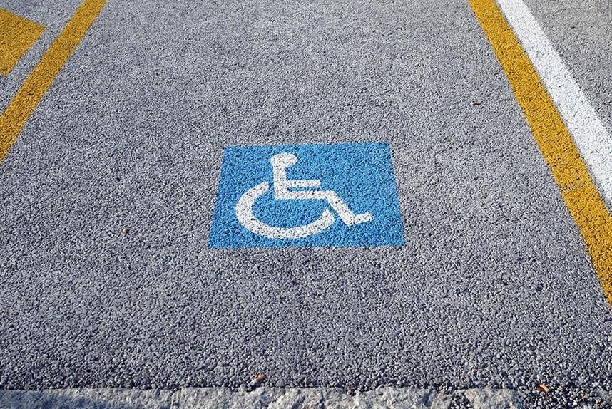 Invalidità civile: tutte le agevolazioni della legge 104