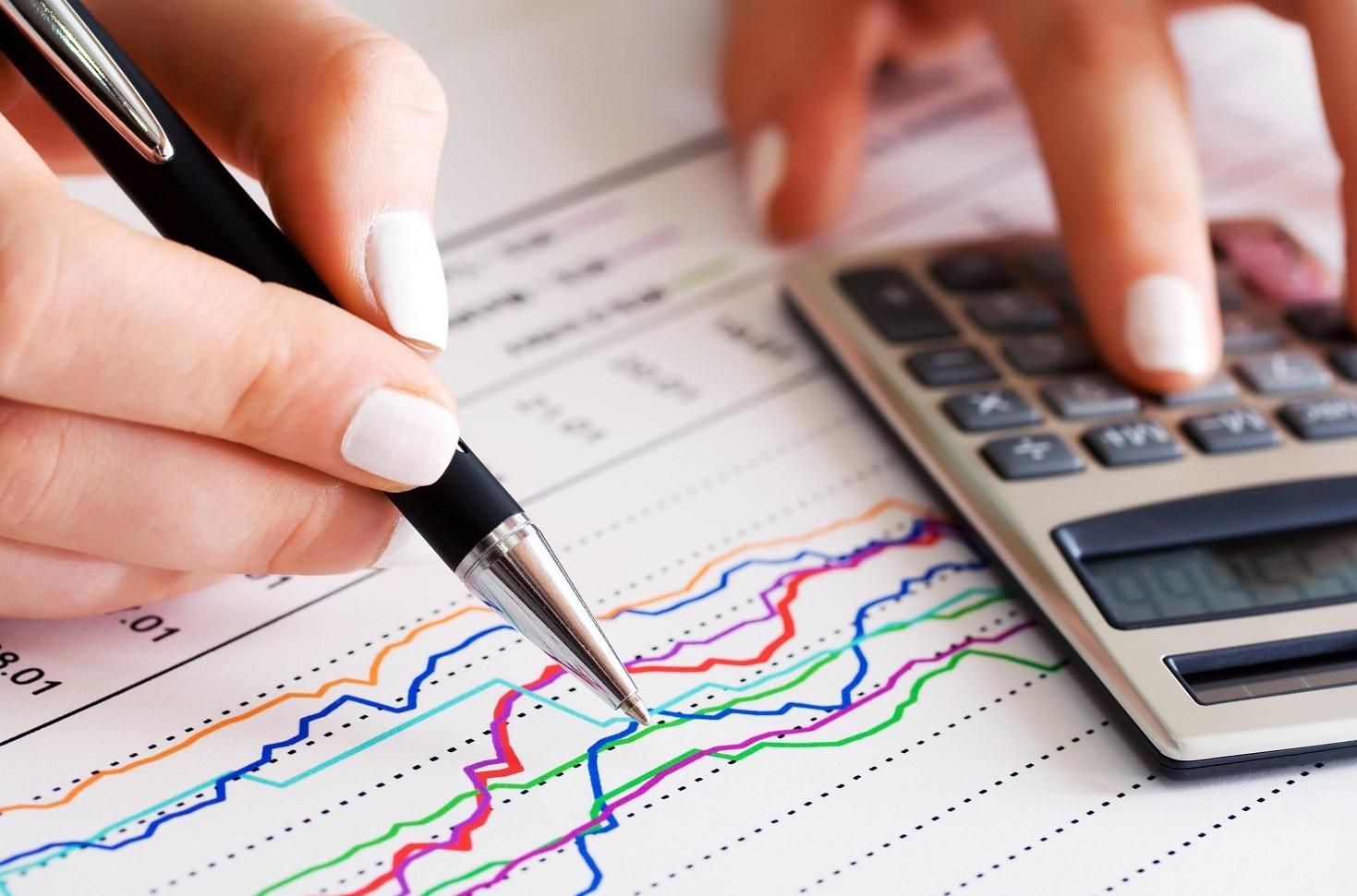 Investimenti sicuri: dove investire nel 2017?