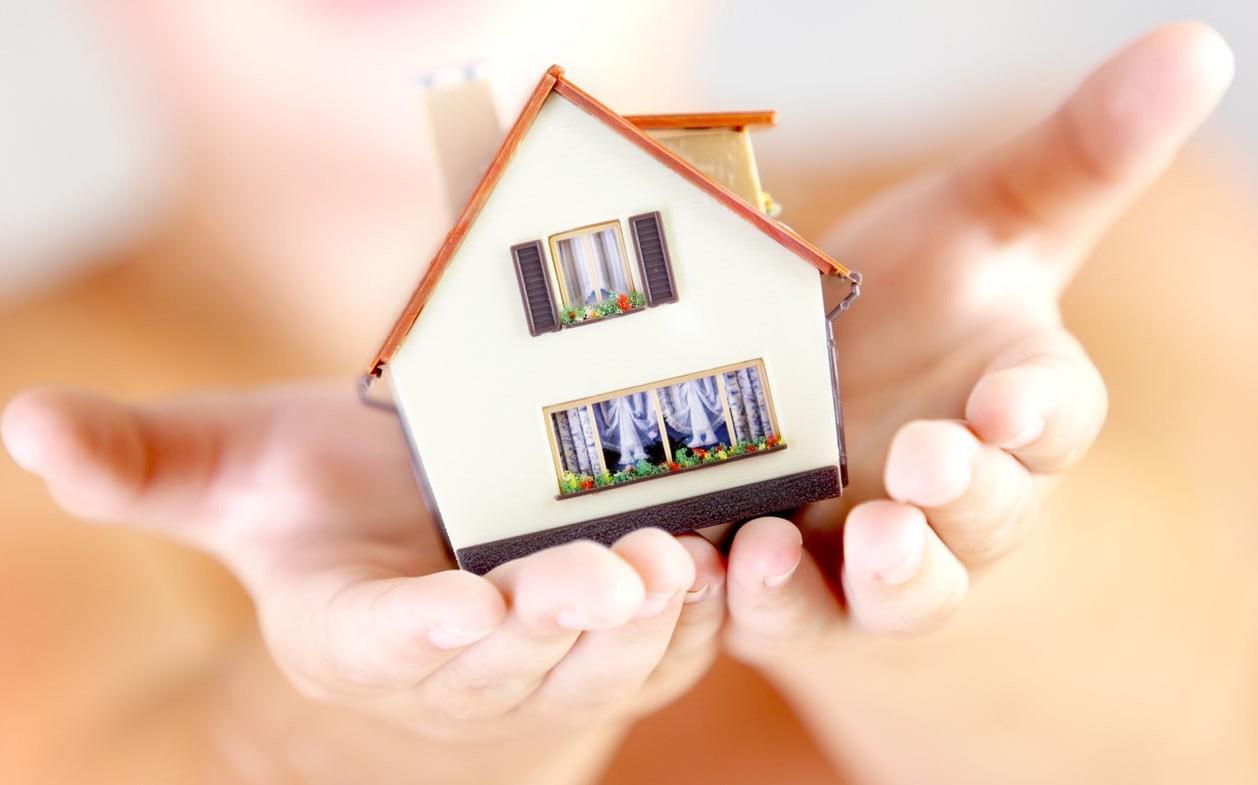 Ipoteca casa: cos'è, a cosa serve e cosa comporta