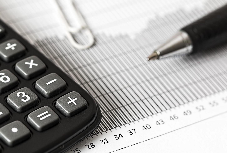 Irpef 2019 aliquote tasse in base ai vari scaglioni. Le novità