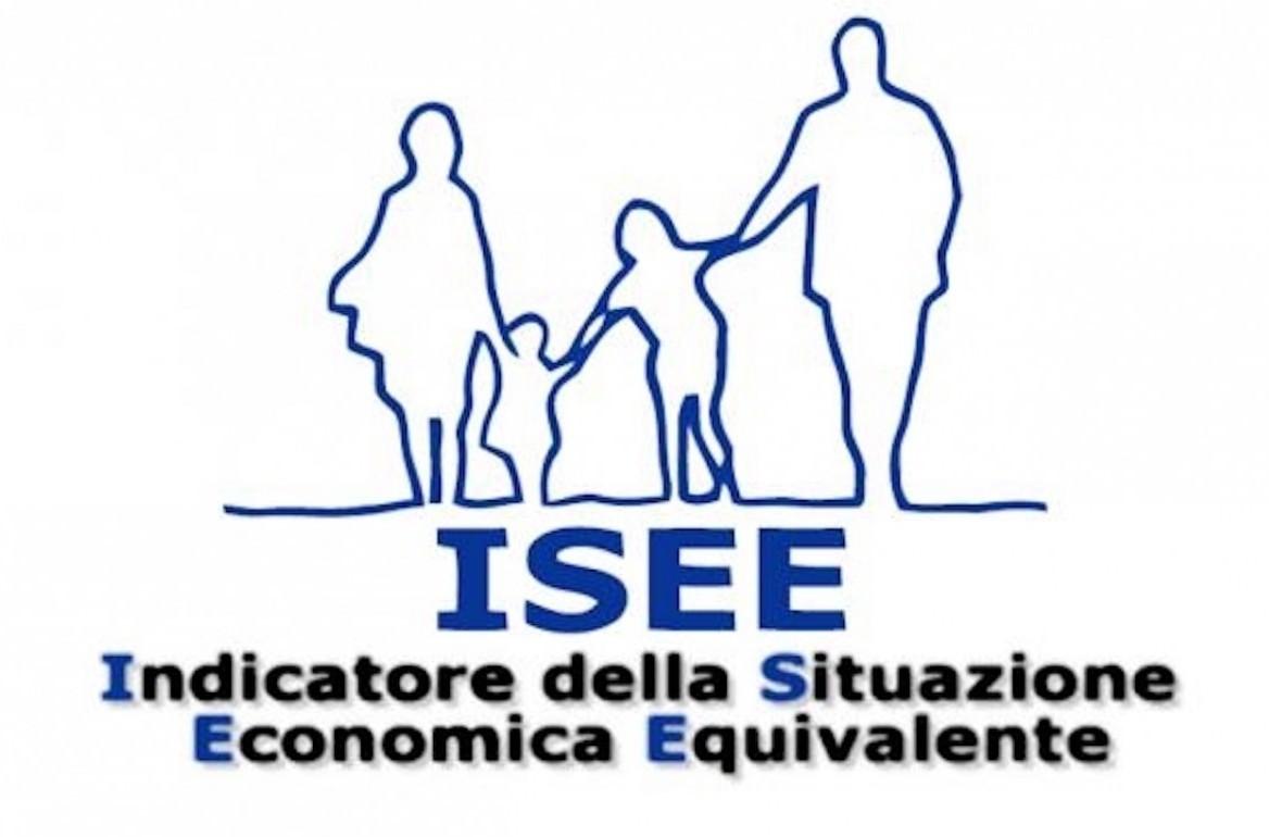 ISEE 2019 calcolatore