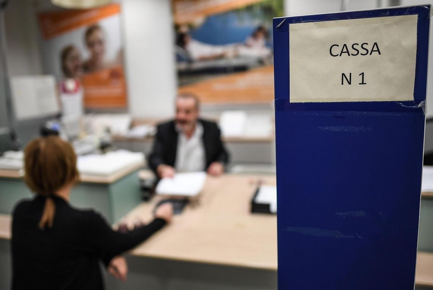Isee 2020, conto corrente inserito in automatico nella dichiarazione